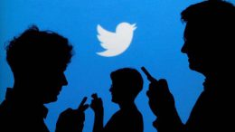 Twitter can detect riots faster than police