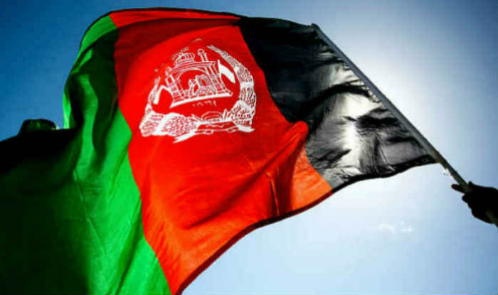 Afghanistan cancels all cricket ties with Pakistan after Kabul attack