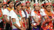 Arunachal people may get compensation for land acquired during 1962 war with China