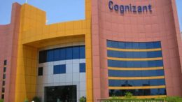 Cognizant delays promotions, salary hikes to October