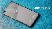 One Plue 5 To Be Priced at Rs 32,999, Sales to Start on June 22 on Amazon India