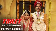 WHY Akshay Kumar will miss his film 'Toilet... Ek Prem Katha's' trailer launch