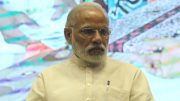 PM Modi slams Gau Rakshaks: Killing in the name of cow worship is not acceptable