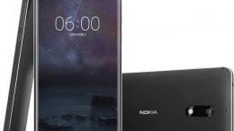 Nokia 6, Nokia 5, Nokia 3 India Launch on Tuesday