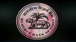 SBI official said