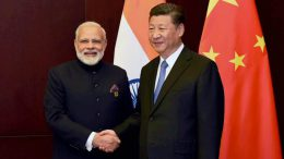 Amid tensions with China, PM Modi greeted Xi Jinping, Li Keqiang on their birthdays