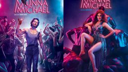 Munna Michael movie review: Even Nawazuddin can't save Tiger Shroff film