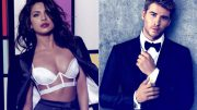 Priyanka signs 3rd Hollywood film, will share screen space with Liam Hemsworth
