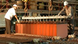 Hindustan Copper stock plummets ahead of government share sale in OFS at discount