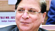 Dipak Misra appointed as next CJI: The 'pro-citizen' judge behind Yakub Memon, Delhi gang rape judgments