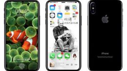 Apple will report solid results for the June quarter, but media focus will be on guidance clues for the iPhone 8