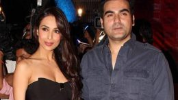 Malaika Arora opens up on divorce with Arbaaz Khan, says it was emotionally difficult