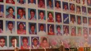 All Convicts Freed,13 Years After 94 Children Died In Tamil Nadu Fire