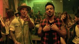 3 billion and counting!!! 'Despacito' becomes