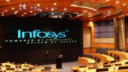 Infosys to buy CX studio Brilliant Basics