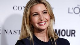 Accepting PM Modi invitation, Ivanka Trump will head to Hyderabad in November-end