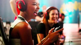 Playing action video games may harm your brain