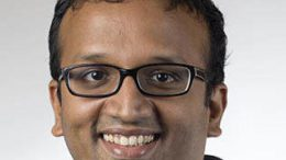 Flipkart's head of marketplace Anil Goteti to lead eBay India