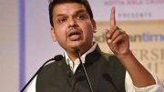 CM Devendra Fadnavis promises to free farmers of loans on 71st Independence Day