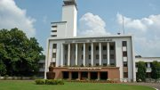 IIT Kharagpur: More than 100 per cent offers received for pre-placement