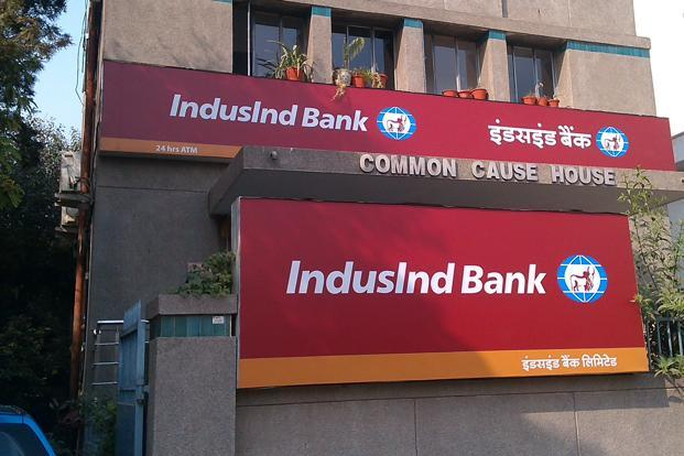 Guwahati IndusInd Bank lady manager who siphoned off Rs 3.7 crore caught in Moradabad