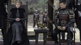 Game of Thrones season 7 finale script leaked by HBO hackers on deep web, reddit