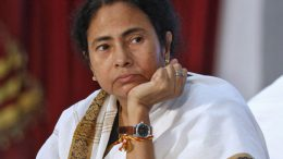 Mamata Banerjee puts restriction on Durga idol immersion on Muharram to avoid clashes