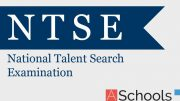 The National Talent Search Examination