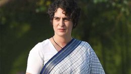 Priyanka Gandhi likely to be discharged from hospital today