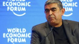 Vishal Sikka quits Infosys on bitter note, board blames founder Narayana Murthy