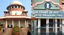 SC seeks NIA's view on Kerala Hindu girl's wedding to Muslim man