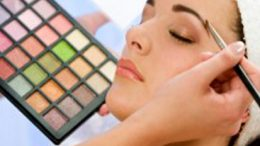 Beauty tips to make you look younger