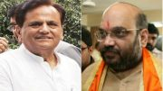 Rajya Sabha polls: Voting for 3 Gujarat seats starts at 9 am, ends at 4 pm; results to be declared by 6 pm