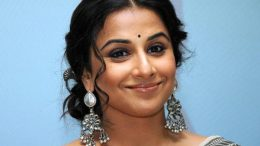 Vidya Balan believes films today are highlighting issues that were earlier brushed under the carpet