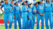 Why women's cricket at the Olympics is a good idea