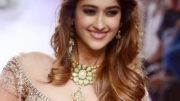 Ileana D'Cruz shows her badass side to male fans who misbehaved with her