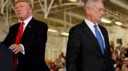 Trump to unveil US vision for war in Afghanistan