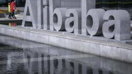 Alibaba's UC Browser may be banned in India,mobile data leak
