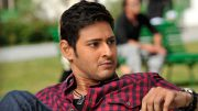 Telugu superstar Mahesh Babu's 25th film launched