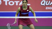 Saina Nehwal assures world badminton championship medal, reveals Rio 2016 regret