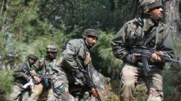 Jammu & Kashmir: Three Lashkar-e-Taiba terrorists killed in Sopore encounter
