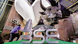 Nifty, Sensex post losses as RBI falls short of 50 bps rate cut hopes