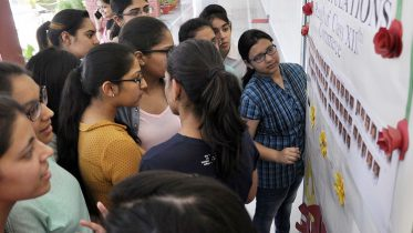 Bihar Board BSEB matric Class 10 compartmental result 2017 today at 3pm