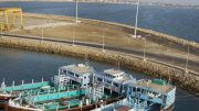 India to start exporting to Afghanistan via Chabahar port within two Weeks