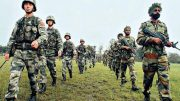 Step back from Doklam to avoid confrontation: Chinese army to India