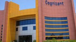 Cognizant: 400 executives accept voluntary separation package