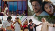 Phurrr music video, SRK-Diplo's much hyped collaboration is a messy hackjob