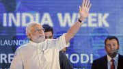 PM Modi's Digital India will fail without mass IT awareness programmes