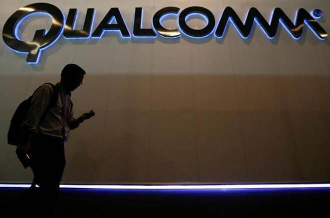 Qualcomm: We are innovating for India's growing 4G LTE market
