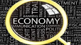 Economic Survey:Achieving high-end of 6.75-7.5% growth difficult